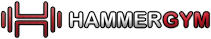 Hammer Gym – Knjaževac